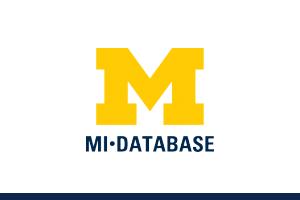 MI Database