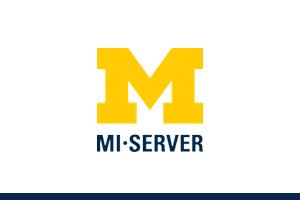 MI Server