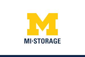 MI Storage