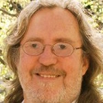Charles Brooks