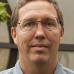 Todd Raeker