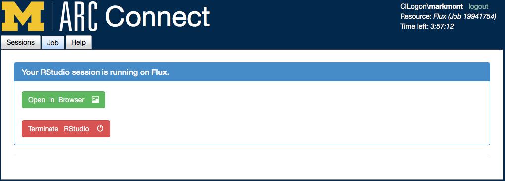 connect-rstudio-job-tab