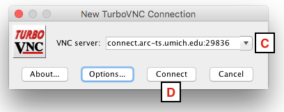 turbovnc-connect